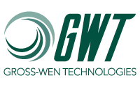 Gross-Wen Technologies Logo